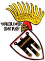 Werdenberg ZW128.png