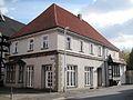 Werl, Kämperstraße 42, Baudenkmal 2.jpg