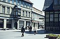 Wernigerode Marktstraße 1980 Flickr 5726431198 1271df0368 o.jpg