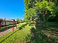 Wernrode Spielplatz DGH 20210529 190633.jpg