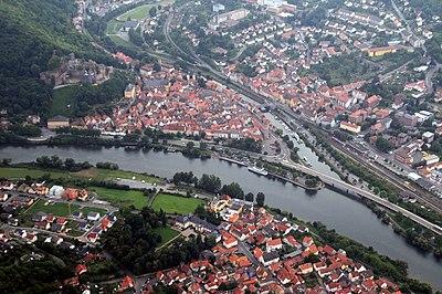 Wertheim Aerial fg217.jpg
