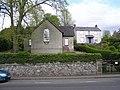 Wesley Hall, Lisnaskea - geograph.org.uk - 1270802.jpg