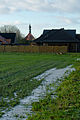 Wesselburen Ortseingang Bartholomäus 26.12.2014 12-52-03.jpg