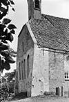west-gevel - leegkerk - 20129593 - rce