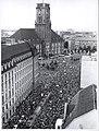 West Berlin Demonstration.jpg