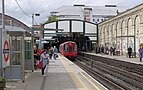 West Brompton station MMB 07 S Stock.jpg