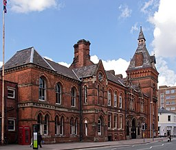 West Bromwich Town Hall.jpg