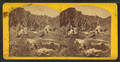 West End Tunnel No. 3, from Robert N. Dennis collection of stereoscopic views.png