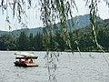 West Lake 西湖 - panoramio (3).jpg