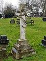 West Norwood Cemetery – 20180220 103305 (40332938362).jpg