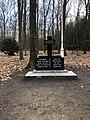 Westerbork - Verzetsmnument - 2020 -002.jpg