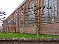 Westerkerk Enkhuizen.jpg