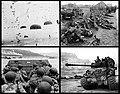 Western Front (World War II) 1944-1945.jpg