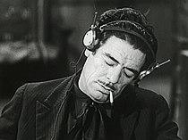 Western Mail (1942) - Glenn Strange.jpg
