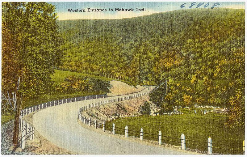 File:Western entrance to Mohawk Trail (68408).jpg