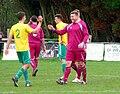 Westfield v Eastbourne United (14218107383).jpg