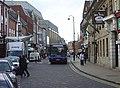 Westgate - geograph.org.uk - 672583.jpg
