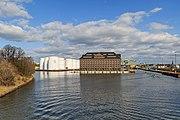 Westhafen Berlin Aussicht von Beusselstr 04-2015 img2.jpg