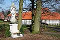Westkirchen, Immaculata am Haus Dieck.jpg