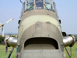 Westland Wessex HC.2 cn wa149, RAF XR527.JPG