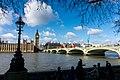 Westminster - panoramio (rename 2).jpg