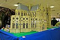 Westminster Abbey in Lego (15).jpg