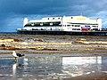 Weston-super-Mare Grand Pier 20080705.jpg