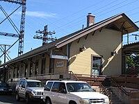 WestportCTTrainStation09302007.jpg