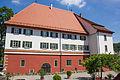 Westseite-Rotes-Schloss-Jagsthausen.jpg