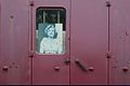 What is it about Marilyn Monroe and trains^ Picture two. - panoramio.jpg