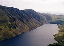 Whin Rigg and Wast Water from Yewbarrow.jpg