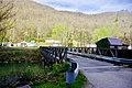 Whitesville-bridge-wv.jpg