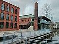 Whitinsville, Northbridge, MA, USA - panoramio (9).jpg