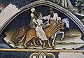 Whore of Babylon - Santa Caterina d'Alessandria (Galatina).jpg