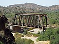 Wickenburg-BNSF Railroad Bridge-1930.jpg