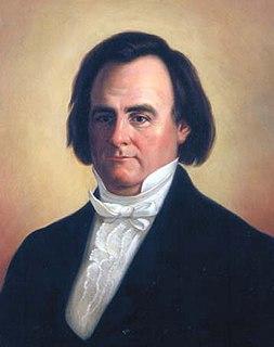 Charles A. Wickliffe U.S. Representative from Kentucky