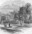 Widcombe Old Church, Bath.jpg
