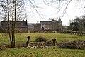 Widooie - Proosdij en kasteelhoeve.jpg