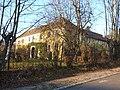 Wiedendorf Wasserschloss.jpg