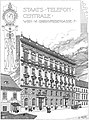 Wien, Dreihufeisengasse 7 (1897).jpg
