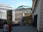 Wien,_Albertina.jpg