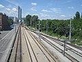 Wien-Donauuferbahnhof-07.jpg