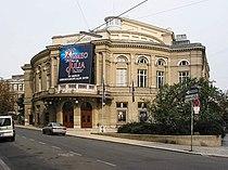 WienRaimundtheater.jpg