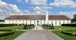 Wien - Schloss Augarten (1).JPG