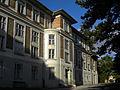 Wien - Steinhof - V-Gebäude.jpg