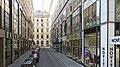 Wien 01 Liliengasse a.jpg