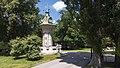 Wien 01 Stadtpark dl.jpg