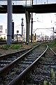 Wien DSC 6769 (2477061255).jpg