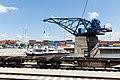 Wien Hafen Freudenau 2019-06-05 009 MS Eisvogel.jpg