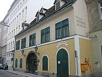 Wiener-kriminalmuseum.jpg